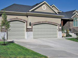 Garage Door Service Akron