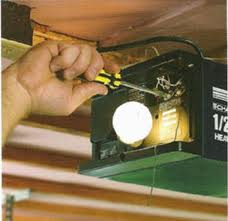 Garage Door Openers Repair Akron
